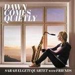 cd_sarahelgetiquartet_dawn_168br