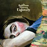 cd_theballroomthieves_unlovely